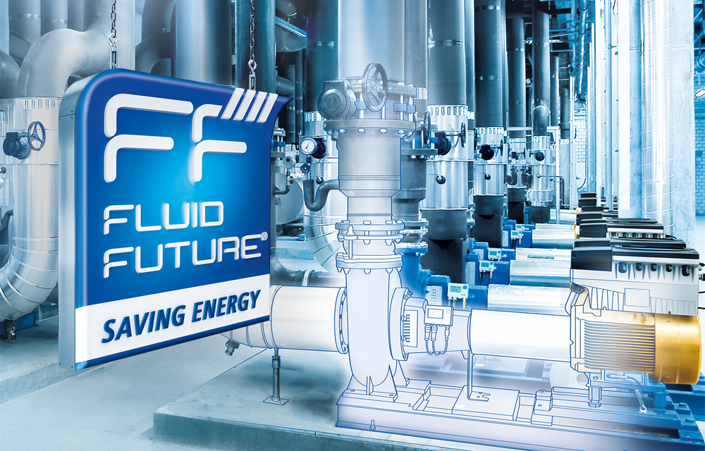 FluidFuture Link_original