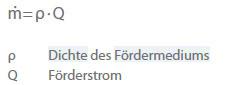 Massestrom_Formel_1