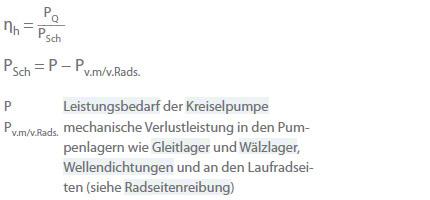 Hydraulischer_Wirkungsgrad_Formel_1