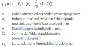 Gasabscheidung_Formel_2