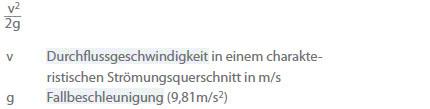 Geschwindigkeitshöhe_Formel_1