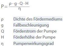 Leistungsbedarf_Formel_1