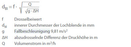 Lochblende_Formel_1