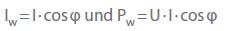 Leistungsfaktor_Formel_2