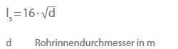 Rohrleitung_Formel_1