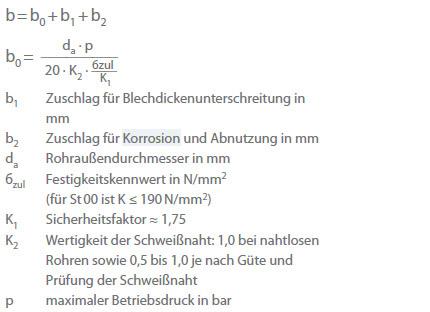 Rohrleitung_Formel_2
