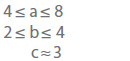 Kondensatpumpe_Formel_2