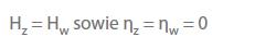 Viskosität_Formel_6