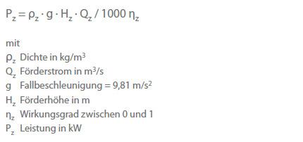 Viskosität_Formel_7