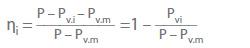 Innerer_Wirkungsgrad_Formel_2