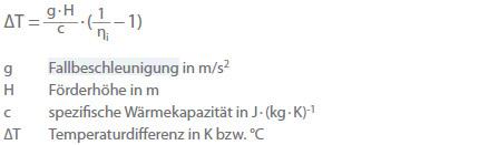 Innerer_Wirkungsgrad_Formel_4
