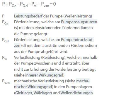 Förderhöhe_Formel_2