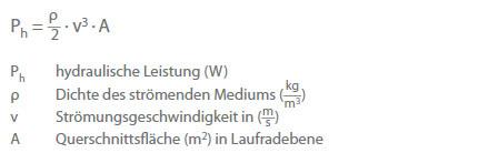 Flußturbine_Formel_1