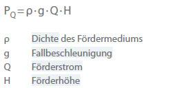 Förderleistung_Formel_1