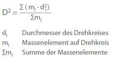 Schwungmoment_Formel_1