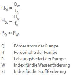 Stoffförderung_Formel_1