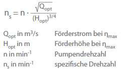 Spezifische_Drehzahl_Formel_1