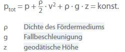 Strömungslehre_Formel_3