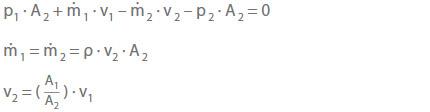 Strömungslehre_Formel_9