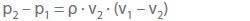 Strömungslehre_Formel_10