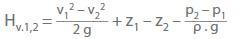 Strömungslehre_Formel_11