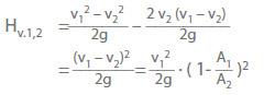 Strömungslehre_Formel_12