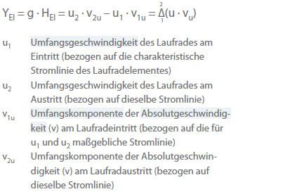 Strömungslehre_Formel_13