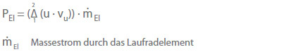 Strömungslehre_Formel_16