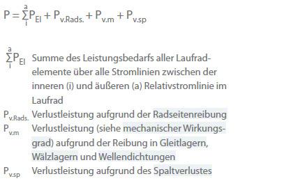 Strömungslehre_Formel_17