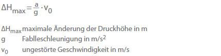 Druckstoss_Formel_2