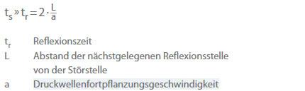 Druckstoss_Formel_3