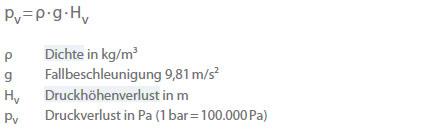 Druckverlust_Formel_1