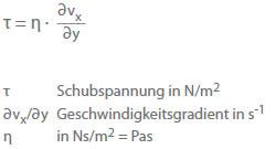Dyn_Viskosität_Formel_1