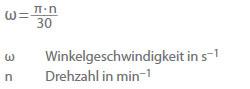 Drehzahl_Formel_2
