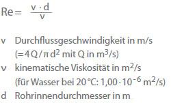Druckhöhenverluste_Rohr_Formel_3
