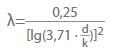 Druckhöhenverluste_Rohr_Formel_5
