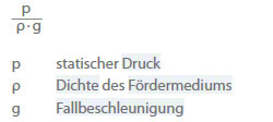 Druckhöhe_Formel_1