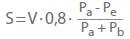 Druckbehälter_Formel_2