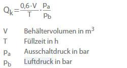 Druckbehälter_Formel_3
