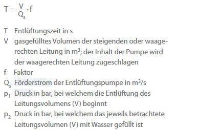 Entlüftung_Formel_2