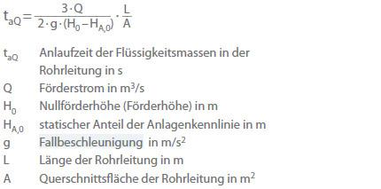 Anlaufdrehmoment_Formel_2