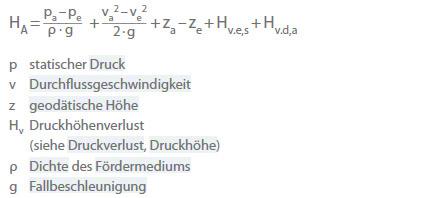 Anlagenkennlinie_Formel_1
