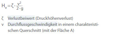Anlagenkennlinie_Formel_2