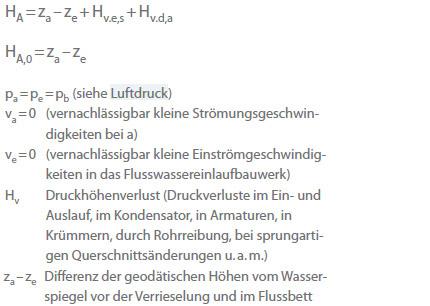 Anlagenkennlinie_Formel_4