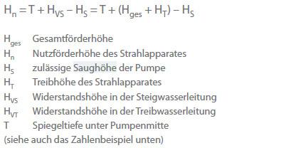 Tiefsaugevorrichtung_Formel_1