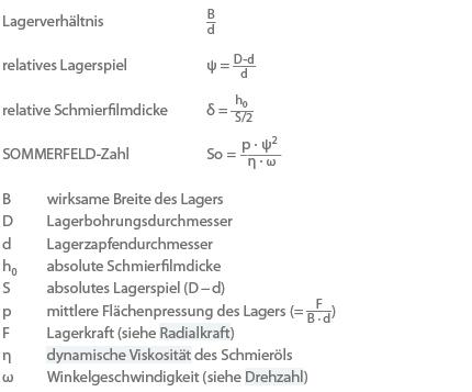 Gleitlager_Formel_1