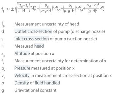 Messunsicherheit_Formel_1
