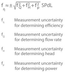 Messunsicherheit_Formel_2
