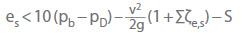 Heberleitung_Formel_3