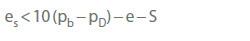 Heberleitung_Formel_4